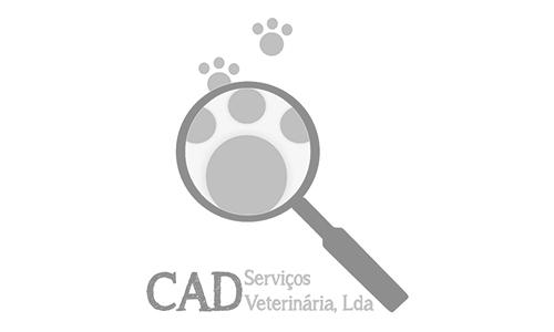 CAD - Serviços Veterinários